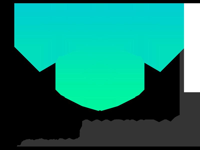 Trident Marine Asia